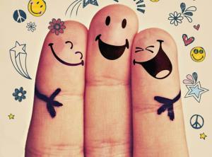 شخصیت شناسی؛ شما شاد هستید یا غمگین؟