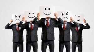 مهارت زندگی/ با ۹ تیپ شخصیتی مختلف انسانها آشنا شوید