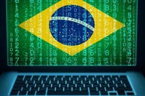 غول بیمهای برزیل طعمه حمله سایبری شد