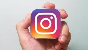 اینستاگرام به خاطر ترس از دست دادن کاربران نوجوان سر کیسه را شل کرده است