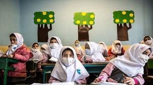 صدور مجور بازگشایی برای ۳۵۰۰ مدرسه مازندران