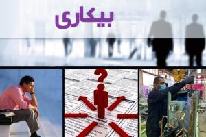 بیکاری تحصیلکردهها در یزد مشکلساز شد