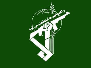 شهادت یکی از پاسداران ناحیه خمین در درگیری با سارقان مسلح