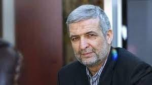 نماینده ویژه جمهوری اسلامی ایران در امور افغانستان مشخص شد