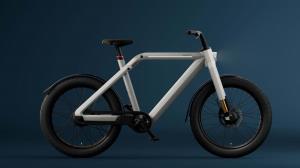 سریعترین دوچرخه جهان با سرعت ۶۰ کیلومتر رونمایی شد