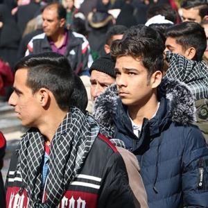 آغاز اردوهای دانشآموزی با بازگشایی مدارس