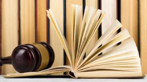 قاضی دشتستانی حکم سبز داد