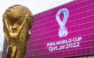 توافق مناطق آزاد و فدراسیون فوتبال برای اعزام هواداران به جام جهانی قطر