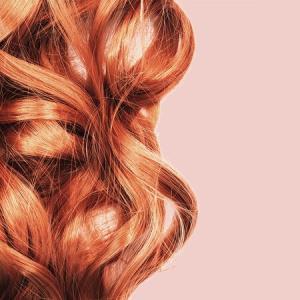 راههای جلوگیری از چرب شدن مو