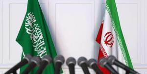 نگاه رسانه قطری به مذاکرات ایران و عربستان