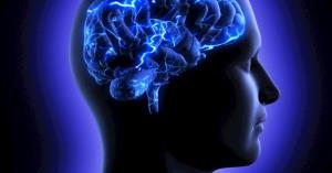 اینفوگرافی؛ عادتهای روزانهای که به مغز آسیب میزند
