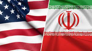 روایت دانشگاه جانز هاپکینز از اشتباهات واشنگتن علیه ایران