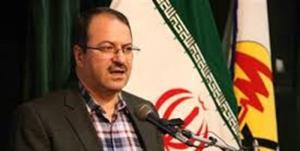 سرقت ۷ میلیارد تومان از تاسیسات شرکت برق تبریز