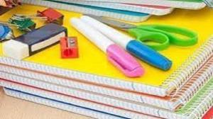 توزیع ۹۰۰ بسته تحصیلی در بین دانشآموزان نیازمند شهرستان ایلام