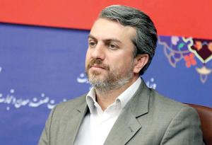 خبر خوب وزیر صنعت درباره تامین نیاز ارزی کشور