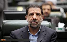 نماینده تهران: وعدههای دولت و مجلس عملی میشوند