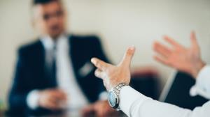 ۵ ترفند کارفرمایان در آزمون مصاحبه؛ مراقب باشید اشتباه نکنید