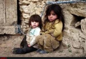 اینفوگرافیک/ کدام استانهای ایران دچار بیشترین محرومیت غذایی هستند؟