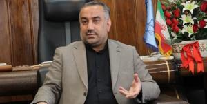 رسیدگی بدون کاغذ و قلم به ۱۱ هزار پرونده در دادگاههای استان گلستان