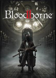 شایعه ساخت Bloodborne 2 توسط بلوپوینت، قوت یافت