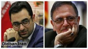 واکنش نشریه سپاه به احکام حبس «ولی الله سیف و عراقچی»