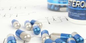 ضعف سیستم ایمنی شایع ترین عوارض کورتون