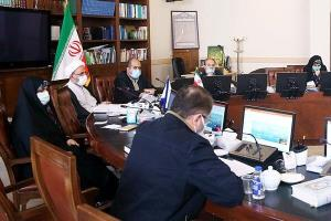 گزارش کمیسیون اصل نود درباره خاموشیهای اخیر نهایی شد