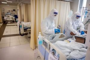 بیمارستان های رژیم صهیونیستی هدف حمله سایبری قرار گرفتند