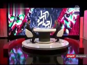 نماینده مجلس: طراحان طرح صیانت گفتند بحث فیلتر آنطور که شایع شده نیست