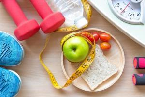 ترجمه/به دنبال کاهش وزن هستید؟ ورزش بهترین راه نیست!