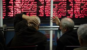 سهامداران بورس شکایت خود را به کجا ببرند؟