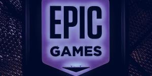 درهای اپیک گیمز به روی بازیهای بلاکچینی باز میشود