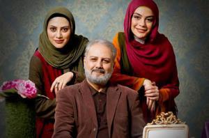 پخش «سهشنبه ۱۴ جولای» با حضور جلیل فرجاد و احمد نجفی