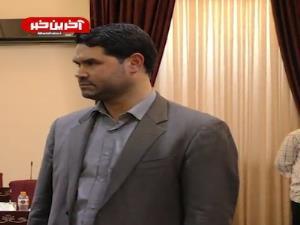 پرونده تندرستی ایرانیان تشکیل میشود