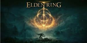 فاش شدن ویدیوی کوتاهی از گیم پلی بازی Elden Ring