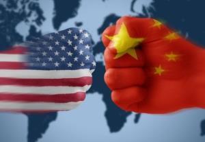 مهمترین و پرخطرترین روابط دوجانبه در تاریخ بشریت