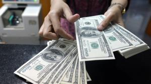 ارز ۴۲۰۰ تومانی از کجا میآید؟