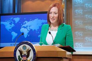 سخنگوی کاخ سفید: بایدن به زودی تحت معاینات پزشکی قرار می گیرد