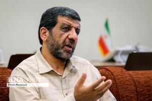 وزیر میراث فرهنگی: به دنبال حفر چاه در کنار مقبره کوروش نیستیم