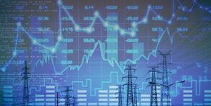 افزایش ۱۰ درصدی مصرف برق در ایلام