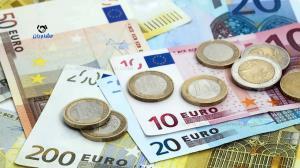 ارزهای دولتی در چه مواردی خرج شد؟