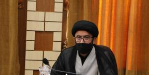 پرداخت ماهانه ۱۳۰ میلیارد تومان حقوق در شهرداری تبریز؛ نام شهرداری را باید عوارضی بگذاریم