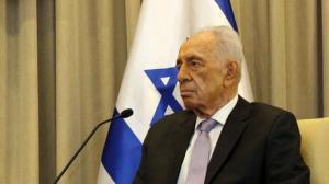 رئیس سابق اسرائیل برای دومین بار به ارتکاب آزار جنسی متهم شد