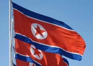 احتمال آزمایش موشک های بالستیک دوربرد کره شمالی در سال ۲۰۲۲
