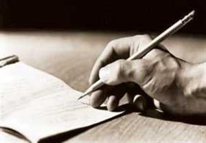 معروفترین نویسندگان نابینای تاریخ