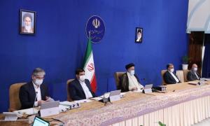 هیئت وزیران به استاندار منتخب آذربایجانشرقی رأی اعتماد داد