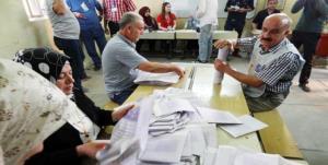 هیات هماهنگی شیعیان عراق: مخالفت کامل خود را با نتایج انتخابات اعلام میکنیم