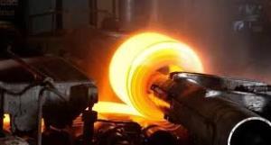 کاهش شدید تولید فولاد در ۳ ماهه دوم سال