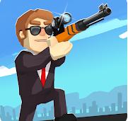 Sniper Mission؛ تیراندازی برای مقابله با آدم بدها
