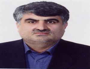 فقر مراتع و کم آبی اصلیترین مشکل عشایر عرب جَرقویه اصفهان است